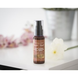 YOUTH BOOST GLOW FACE SERUM 50ML